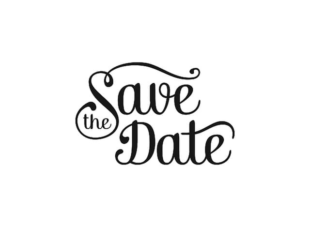 co-to-jest-save-the-date