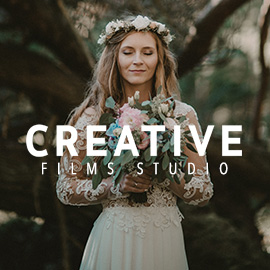 Creative Films Studio