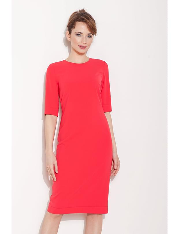 tu kupisz tę sukienkę