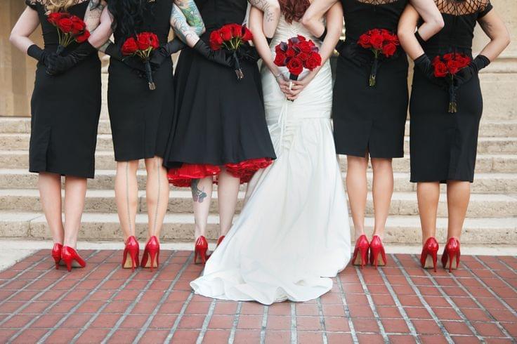 Źródło: www.topweddingquestions.com