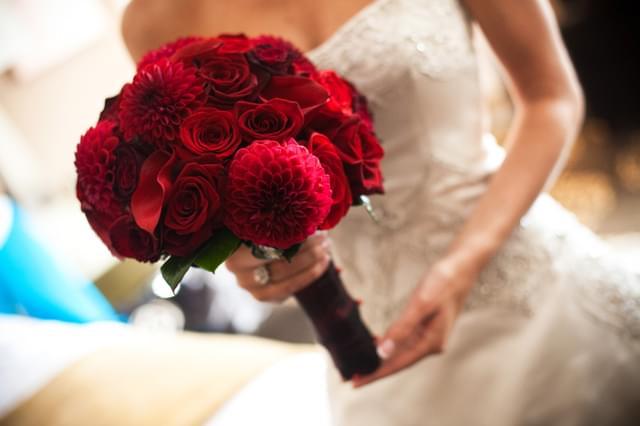 zdjęcie: www.w-weddingflowers.com
