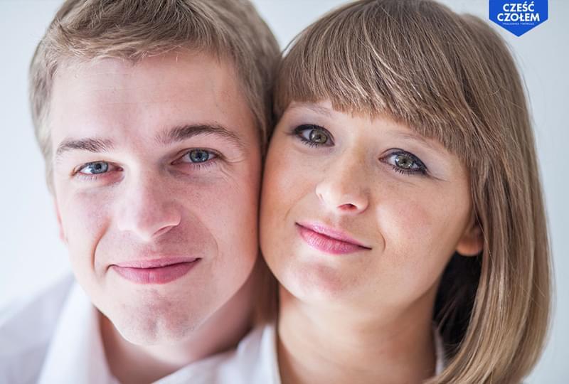 czesc czolem sweet wedding blog slubny wywiad