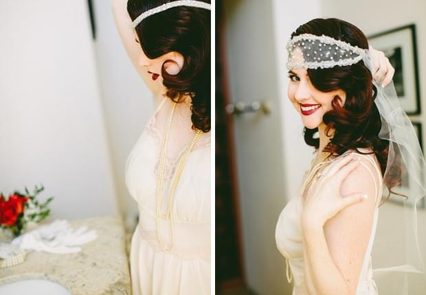 dekoracje ślubne inspirowane filmem Wielki Gatsby blog ślubny sweet wedding