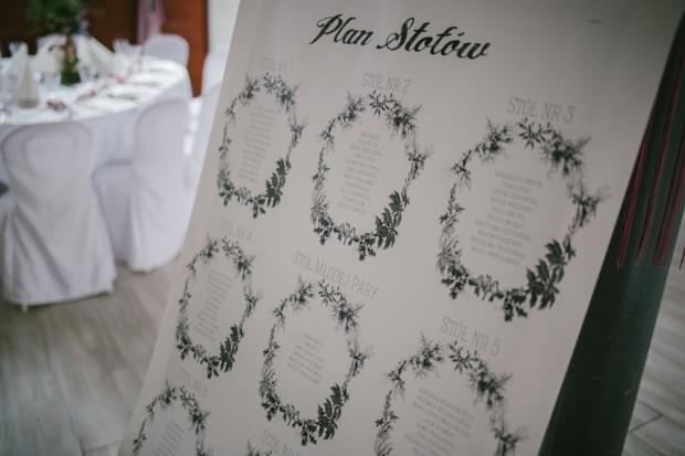 dekoracje-ślubne-wesele-leśne-las (1)