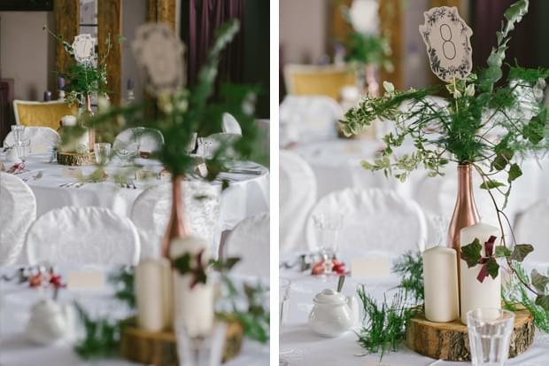 dekoracje-ślubne-wesele-leśne-las (3)