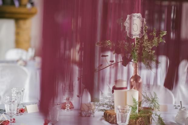 dekoracje-ślubne-wesele-leśne-las (4)