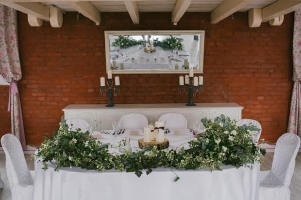 dekoracje-ślubne-wesele-leśne-las (5)