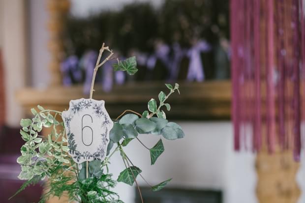 dekoracje-ślubne-wesele-leśne-las (6)