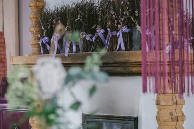 dekoracje-ślubne-wesele-leśne-las (7)