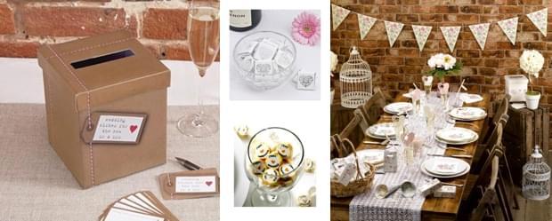 dekoracje-sali-weselnej-zdjęcie