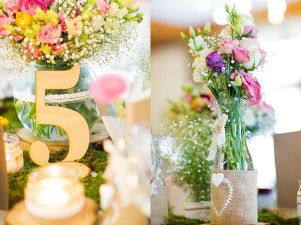 dekoracje wesele diy zdjęcia_0099