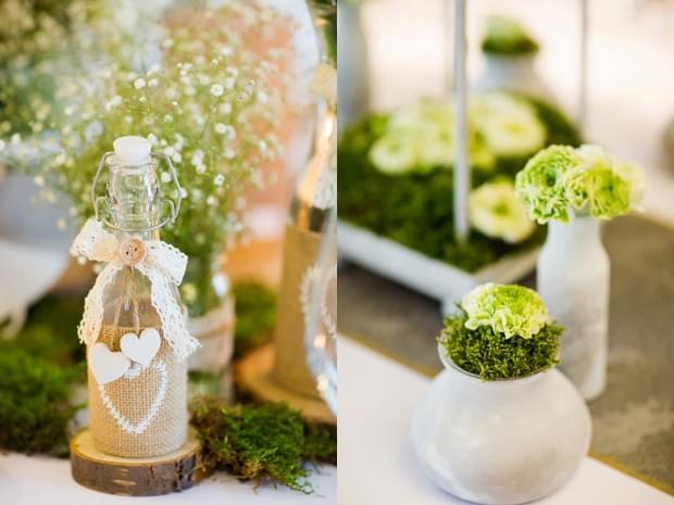 dekoracje wesele diy zdjęcia_0100
