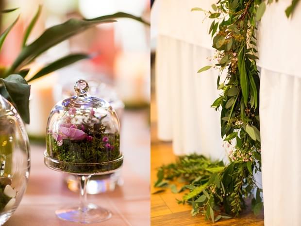 dekoracje wesele diy zdjęcia_0103