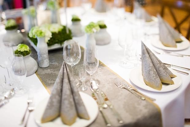 dekoracje wesele diy zdjęcia_0108