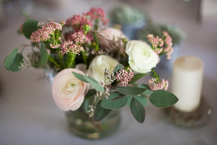 dekoracja-stołu-wukaliptus