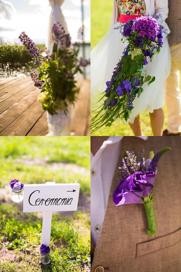 fioletowe-kwiaty-slub-wesele-zdjecie_0260