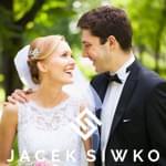 http://www.jaceksiwko.com/
