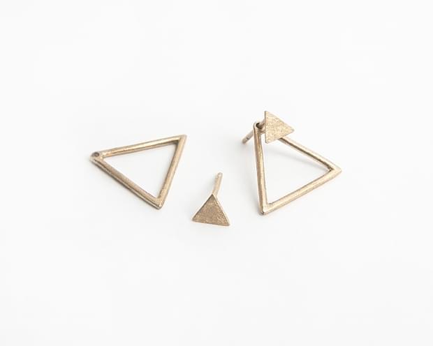 geometryczne-kolczyki-na-slub