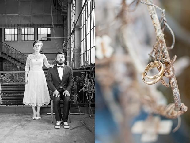 industrialna sesja ślubna w fabryce (7)
