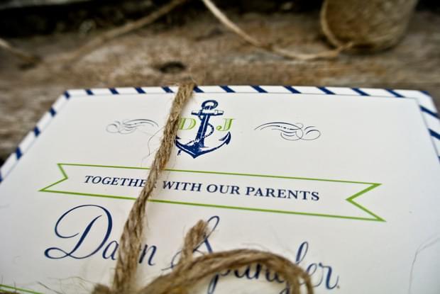 inspiracje ślub wesele nad jeziorem detale dekoracje zaproszenia