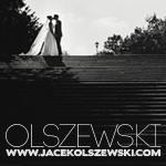 http://www.jacekolszewski.com/