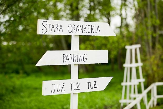 jacek siwko stara oranzeria zdjecia_0111