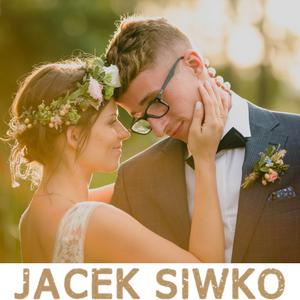 Jacek Siwko