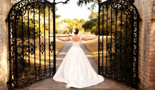 jaką suknię ślubną wybrać poradnik (1)