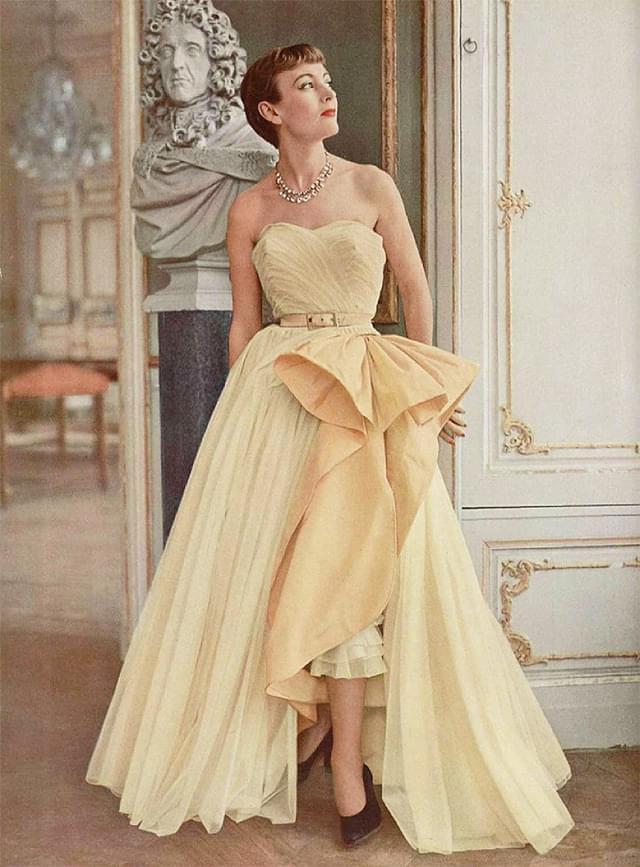 jaką suknię ślubną wybrać poradnik (2)