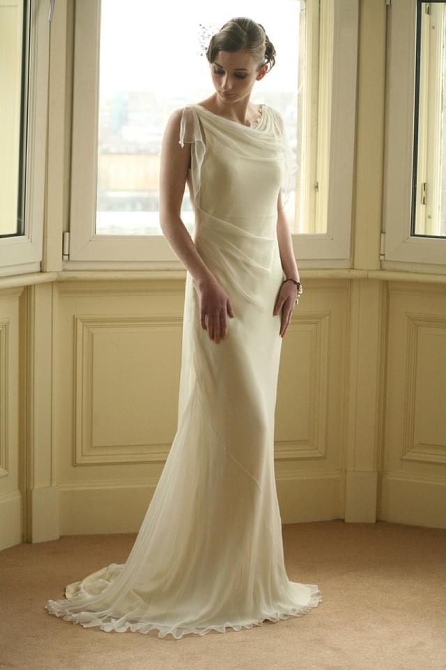 jaką suknię ślubną wybrać poradnik (3)