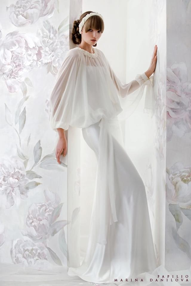jaką suknię ślubną wybrać poradnik (4)