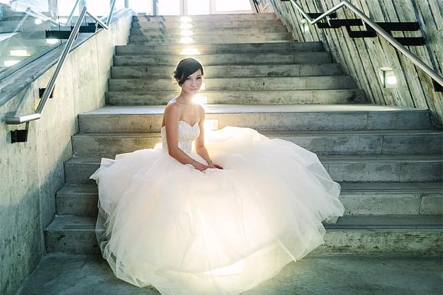 jaką suknię ślubną wybrać poradnik