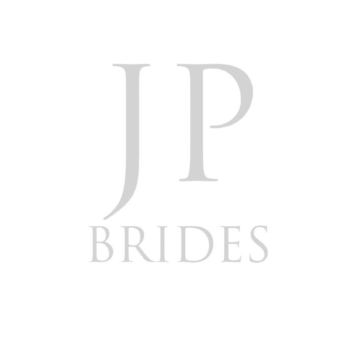 JP BRIDES