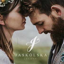 Joanna Jaskólska