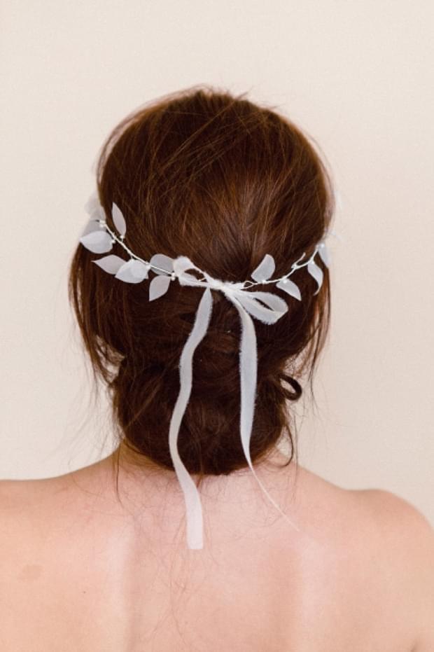jp brides dodatki akcesoria dla panny młodej (16)