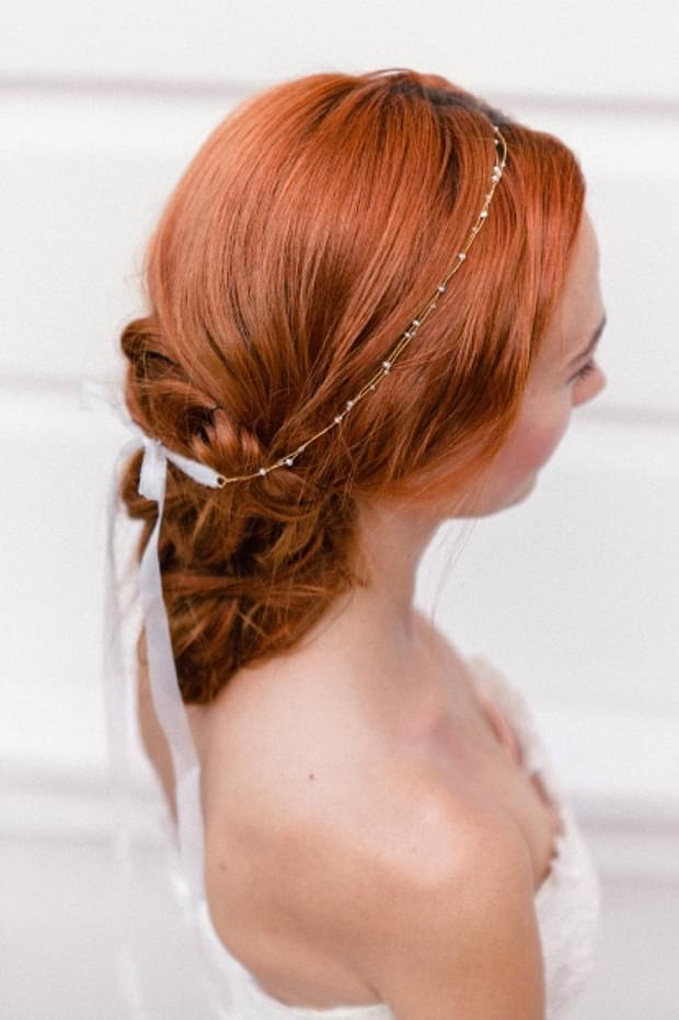 jp brides dodatki akcesoria dla panny młodej (19)