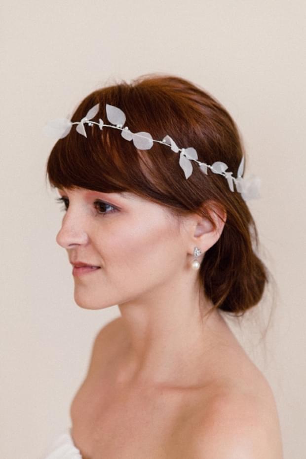 jp brides dodatki akcesoria dla panny młodej (20)