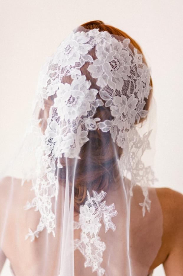 jp brides dodatki akcesoria dla panny młodej (21)