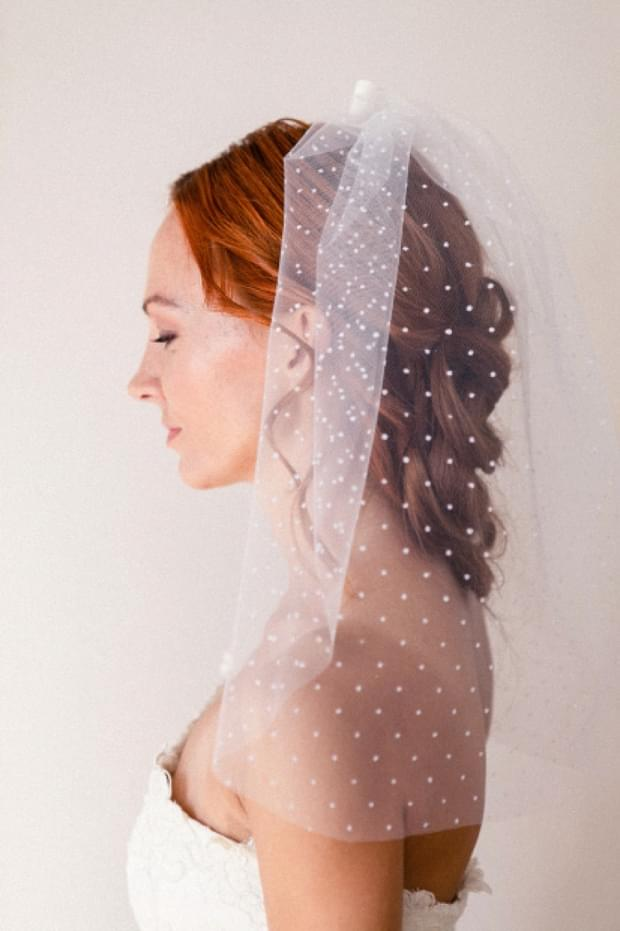 jp brides dodatki akcesoria dla panny młodej (23)