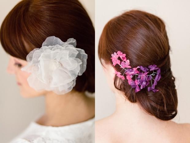 jp brides dodatki akcesoria dla panny młodej (25)