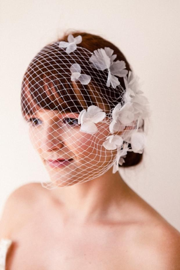 jp brides dodatki akcesoria dla panny młodej (2)