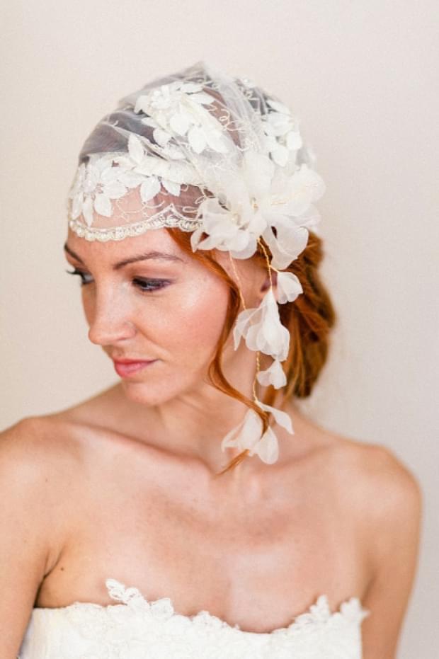 jp brides dodatki akcesoria dla panny młodej (4)