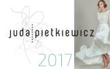 juda-pietkiewicz-2017