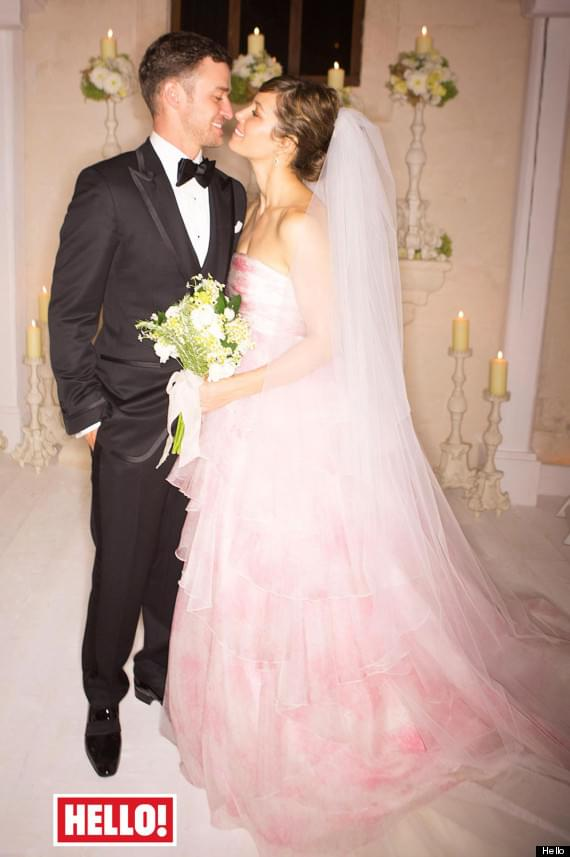 justin-timberlake-jessica-biel-wedding-italy-ślub-wesele-party-celebrities-2012-2013