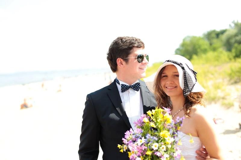 kapelusz na sesję zdjęciową kapelusz na ślub plener