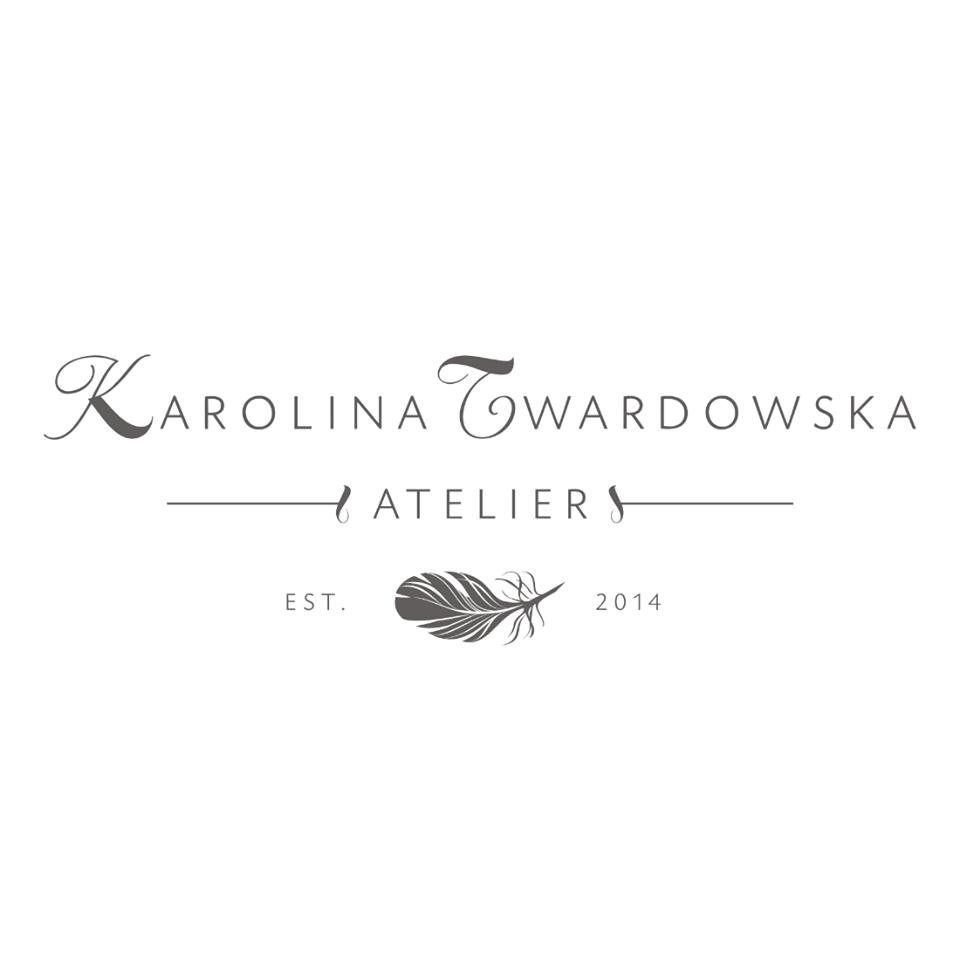Karolina Twardowska