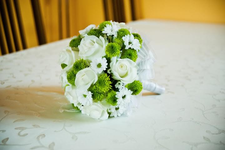 wasze śluby real weddings wiązanki ślubne