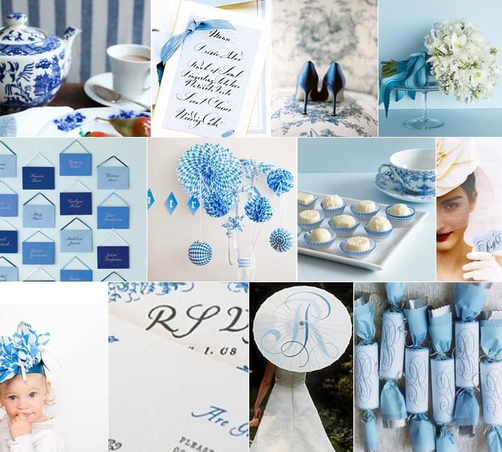 zdjecie-chabrowy-kolor-ślub-wesele-dodatki