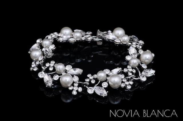 kolekcja biżuterii ślubnej novia 2015 (10)