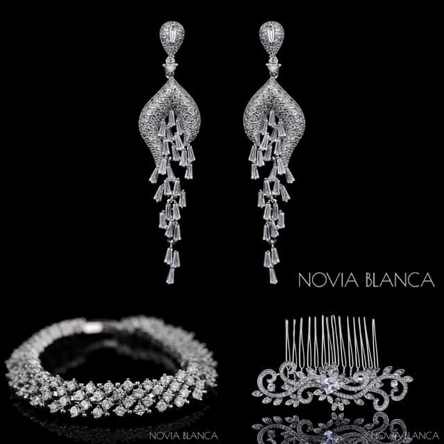 kolekcja biżuterii ślubnej novia 2015 (11)